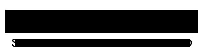Lathami-Lodge-Logo-2