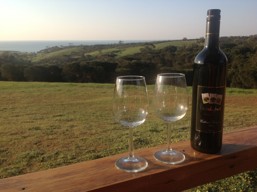 view_wine