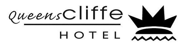 queenscliffe_hotel-2